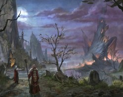 elder-scrolls-online-paisaje