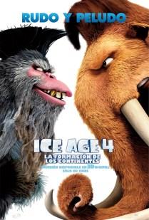 ice-age-4-2