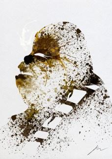 salpicaduras-chewie
