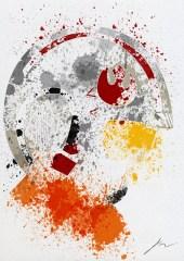 salpicaduras-rebelde