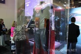 Licensing-Expo-2012-man-of-steel-4