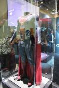 Licensing-Expo-2012-man-of-steel-6