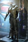 Licensing-Expo-2012-man-of-steel-7
