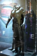 Licensing-Expo-2012-man-of-steel-7