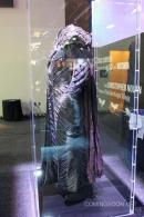 Licensing-Expo-2012-man-of-steel-jor-el-2