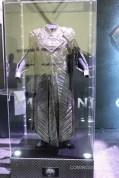 Licensing-Expo-2012-man-of-steel-jor-el-3