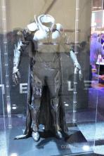 Licensing-Expo-2012-man-of-steel