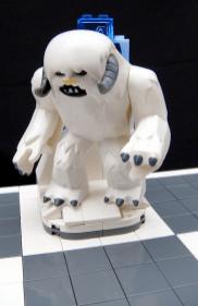 Star Wars Lego Chess12
