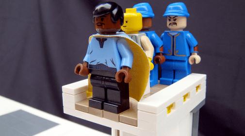 Star Wars Lego Chess13