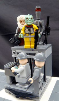 Star Wars Lego Chess9