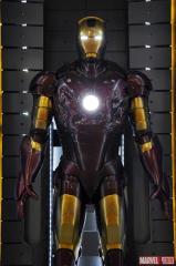 iron-man-3-hall-of-armor-3