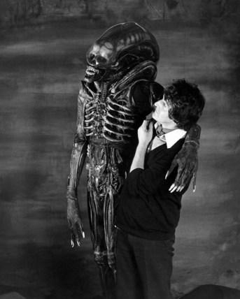 Foto-Alien-detras-de-las-camaras-2