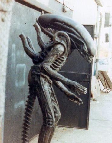 Foto-Alien-detras-de-las-camaras-3