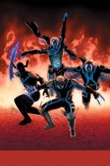 uncanny-avengers-10