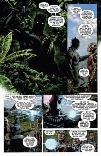 new-avengers-v2