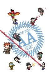 avengers-arena-variant-14