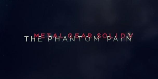 metal-gear-solid-v-the-phantom-pain-logo