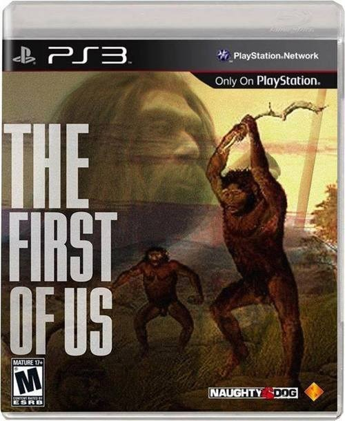 the-first-of-us