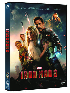 IRON_MAN_3_DVD.jpg_cmyk