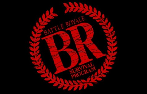 battle-royale-logo