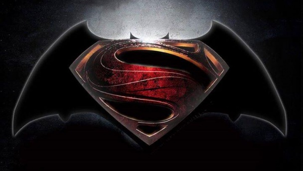 Superman Y Batman en 2015