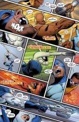 Página de Mighty Avengers #1 (3)