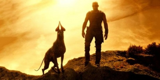 Riddick imagen