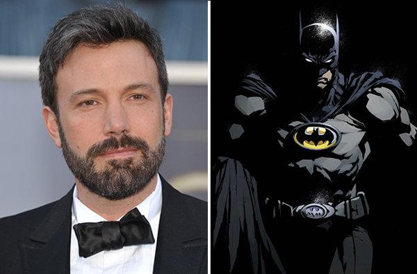 Ben-Affleck-Batman-Man-Steel