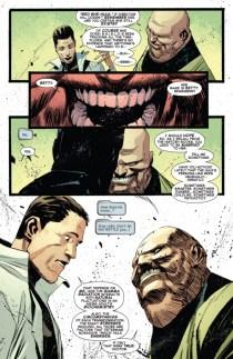 Indestructible Hulk V.1 11-03