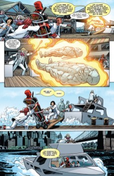 Deadpool v4 014-012
