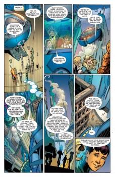 Fantastic Four v4 011-004