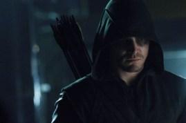 arrow.2.5-11