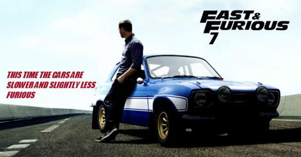fast  furious7c