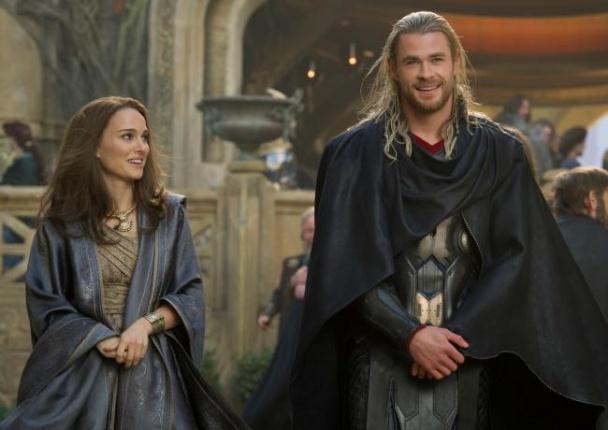 Thor-un-mundo-oscuro-2