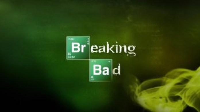 breaking bad malcolm in the middle parodia bryan cranston