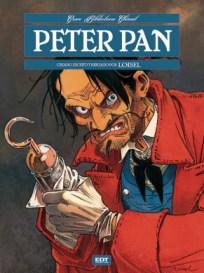 peter-pan-edt-comic