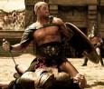 Hercules-leyenda