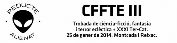 reducte-alienat-cffte