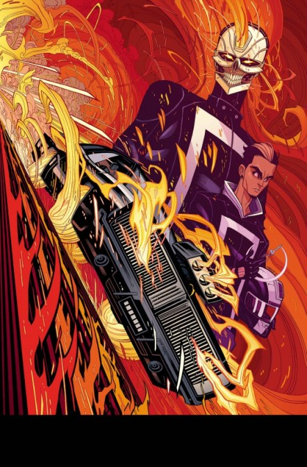 All_new_Ghost_Rider_1