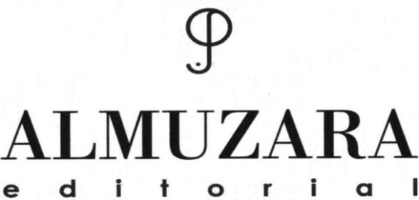 Logo Editorial Almuzara