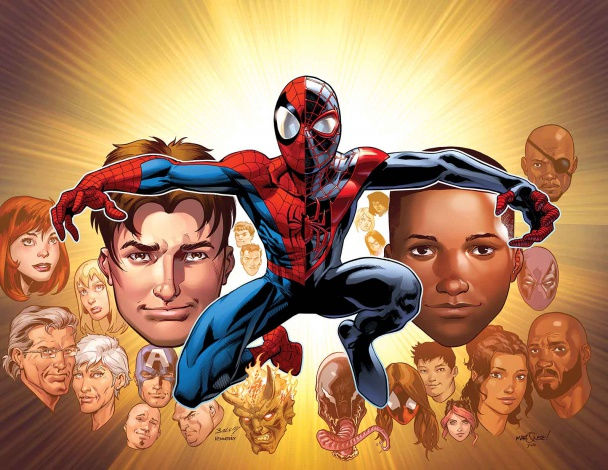 3684460-ultimate_spider-man_200_covers