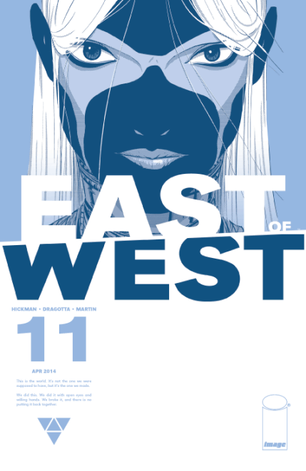 East_of_west_11