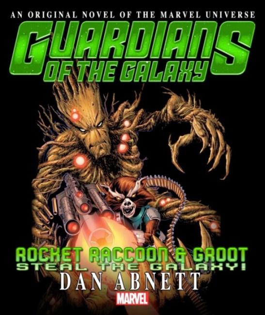 Rocket-Raccoon-Groot-Steal-The-Galaxy
