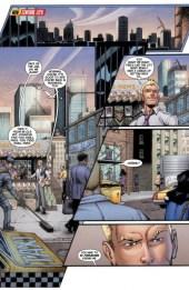 The Flash Annual 3 - 1