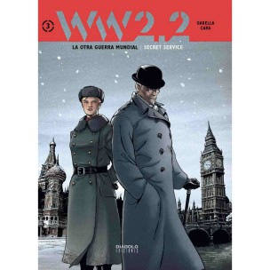 WW2-la-otra-guerra-mundial-secret-service-analisis-critica-opinion-reseña-gabella-cara