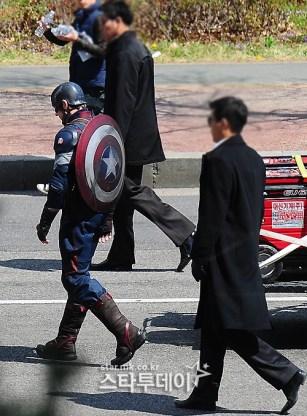 capitan-america-avengers-2-11
