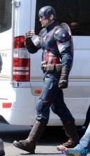 capitan-america-avengers-2-3