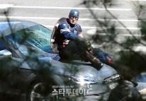 capitan-america-avengers-2-8
