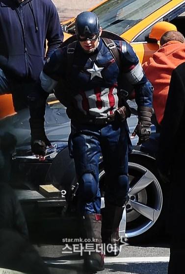 capitan-america-avengers-2