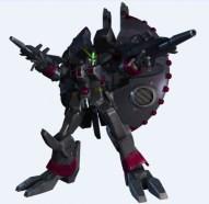 Gundam_Armor1